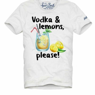 vodka lemon t shirt saint barth 1 400x400 - Accueil