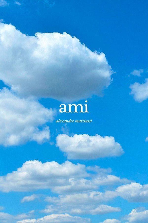 Ami - Accueil