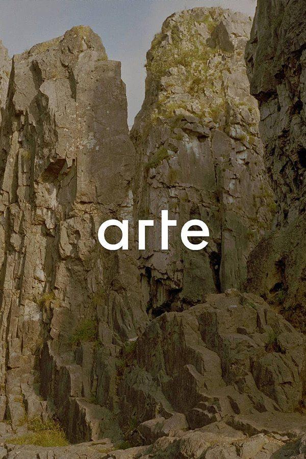 ARTE - Accueil